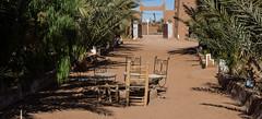 http---www.carrefourdesnomades.com - Hotel-Camping-Bivouac-Restaurant-1-4 (Piefke La Belle) Tags: kef aziza morocco marokko moroc ouarzazate mhamid zagora french foreign legion fort tazzougerte morokko desert sahara nomade berber adveture gara medouar foum channa erg chebbi chegaga erfoud rissani ouarzarzate border aleria 4x4 allrad syncro filmstudios antiatlas magreb thouareg