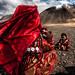 Afghanistan, little Pamir