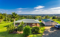 765 Fernleigh Road, Brooklet NSW