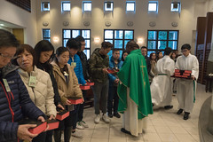 Church Ceremony 140118-119