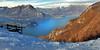 bellosguardo (art & mountains) Tags: alpi alps prealpilombarde grigne ortanella sanpietro sentierodelviandante hiking trekking altavia natura silenzio contemplazione lagodicomo lacchdecomm respiro boschi alpeggio lario vision dream spirit
