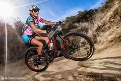 Fun in the Sun (philbeckman56) Tags: california fontana bicycleracing crosscounrty mountainbike southridge southridgeusa winterseries sports cycling action canon profoto
