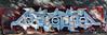 Novembre_0005 (Joanbrebo) Tags: barcelona catalunya españa es barceloneta pintadas murales murals grafitis streetart canoneos80d eosd efs1018mmf4556isstm autofocus
