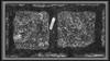 Furter 6 Winter depressing photos in the city (13) (andantheandanthe) Tags: melancholy gloomy gloomyness winter dull dark gloom melancholic sad terrible depression depressing glooming dispirit downhearted grey city tedious dusty uninterestin unpleasant cold street stones streetstones cigarette butt sigarettebutt