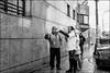 5_DSC5197 (dmitryzhkov) Tags: street moscow russia dmitryryzhkov candid people streetphoto streetphotography stranger portrait sony face man woman urban photojornalism reportage report jornalism live city streetlife faces