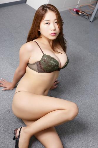 西田麻衣 画像5