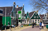 Zaanse Schans 25 March 2017-0014.jpg (JamesPDeans.co.uk) Tags: woodenbuildings digital downloads for licence netherlands wwwjamespdeanscouk zaanseschans architecture man who has everything prints sale europe landscapeforwalls james p deans photography digitaldownloadsforlicence jamespdeansphotography printsforsale forthemanwhohaseverything