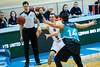 astana_vef_ubl_vtb_ (2) (vtbleague) Tags: vtbunitedleague vtbleague vtb basketball sport единаялигавтб лигавтб втб баскетбол спорт astana bcastana astanabasket kazakhstan астана бкастана казахстан vef bcvef vefbasket riga latvia вэф бквэф рига латвия