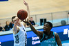 astana_vef_ubl_vtb_ (13) (vtbleague) Tags: vtbunitedleague vtbleague vtb basketball sport единаялигавтб лигавтб втб баскетбол спорт astana bcastana astanabasket kazakhstan астана бкастана казахстан vef bcvef vefbasket riga latvia вэф бквэф рига латвия