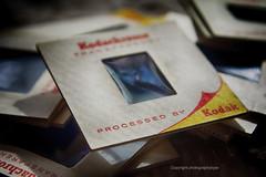 Abandoned Memories (Photographybyjw) Tags: abandonedmemoriesoldkodachromeslides leftbehind rescuedbyme ihavequietafewtakingupspace foundinnorthcarolinaphotographybyjwabandonedmemoriesoldkodachromeslideswindowlightruralslidefilmruralcountryusa