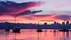 exceptionaleye sdbay-1097 (exceptionaleye) Tags: availablelight california canoneos coast sandiego sandiegobay sailboat sailboats water sky sunrise exceptionaleye civiltwilight vacation destination travel harborisland