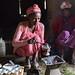 IMG_5373 Ethiopia