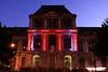 Conservatoire (Liège 2018) (LiveFromLiege) Tags: liège luik wallonie belgique architecture liege lüttich liegi lieja belgium europe city visitezliège visitliege urban belgien belgie belgio リエージュ льеж
