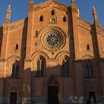 Pavia thumbnail