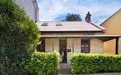 147 Darling Street, Balmain NSW