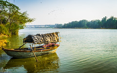 Sanjay Lake, Delhi (Soheb So) Tags: sanjaylake delhi newdelhi india incredibleindia