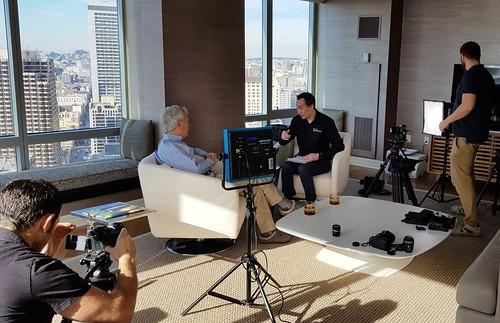 Frank Levinson interview (4)