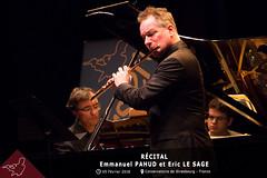 2018-RecitalEmmanuelPahud-EricLeSage-005
