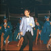 irving davies dancers qe2 1979