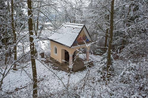 Althofen 2018