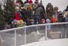 IMG_6557 (Clean Lakes Alliance) Tags: frozenassets frozenassetsfestival lake mendota