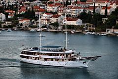 c1 IMG_7502_fhdr (hbp_pix) Tags: hbppix harry powers dubrovnik croatia viking cruises