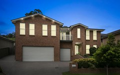 34 Darling Drive, Albion Park NSW