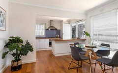 4/27 Ti Tree Grove East, Parkdale VIC