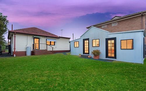 58 Seven Hills Rd S, Seven Hills NSW 2147