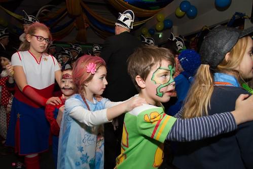 Kindercarnaval BAB026