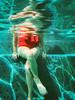 Water Colors (Thomas Hawk) Tags: america fourseasons fourseasonsmaui fourseasonswailea hawaii hotel julia juliapeterson maui usa unitedstates unitedstatesofamerica wailea waileaelua mrsth pool resort spouse swimmingpool underwater wife kihei us fav10 fav25 fav50 fav100