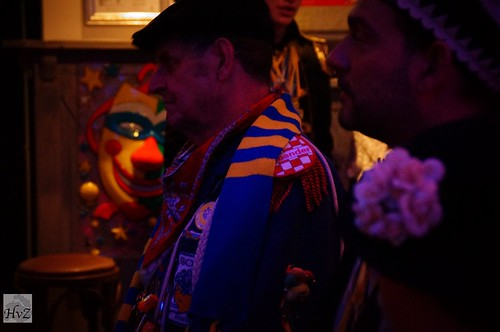 Carnavals Maandag124