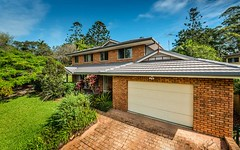 2 Nambucca Street, Urunga NSW