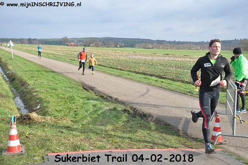 SukerbietTrail_04_02_2018_0188