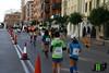 cto-andalucia-marcha-ruta-algeciras-3febrero2018-jag-26 (www.juventudatleticaguadix.es) Tags: juventud atlética guadix jag cto andalucía marcha ruta 2018 algeciras