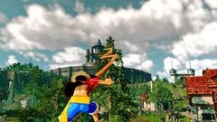 One-Piece-World-Seeker-050218-035