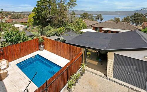10 Lawrence Avenue, Mount Warrigal NSW