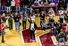 OU vs. Texas Longhorns (Robert Duval Photography) Tags: basketball college hoops sooners baker oklahoma nikon nikor d750