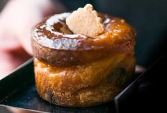 Benoît Castel in Paris (David Lebovitz) Tags: chocolate pastry paris bakery french pastries