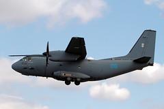 C27J - RIAT 2014 (Airwolfhound) Tags: c27j riat fairford spartan