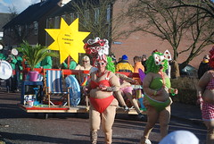 """Optocht Paerehat 2018 • <a style=""""font-size:0.8em;"""" href=""""http://www.flickr.com/photos/139626630@N02/39497949874/"""" target=""""_blank"""">View on Flickr</a>"""