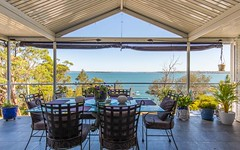 55 Beach Road, Wangi Wangi NSW