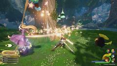 Kingdom-Hearts-III-130218-010