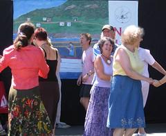 set-dancing-workshop-led-by-jim-payne_32442754_o