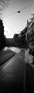 Amsterdam Ypans