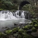 Arbirlot Waterfall thumbnail