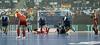 P2110540 (roel.ubels) Tags: hockey indoor world cup berlijn berlin sport topsport 2018 finals wk zaalhockey weltmeisterschaft nederland oranje holland deutschland duitsland germany iran oostenrijk austria max schmelinghalle