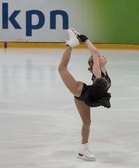 42232034-2 (roel.ubels) Tags: kunstrijden kunstschaatsen figure skating schaatsen 2018 deuithof denhaag thehague challenge cup