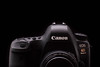 A new toy (Dedi57) Tags: collections focusstack camera bestof blackonblack canon 6dmk2 strobist light