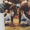 Post Office Square - The Emporium Barber, Mens Haircut and Shaving (LantisNacago) Tags: fragrancesformen fragrancetips fragrancegiftsets mensfragrances perfumeformen perfumeguide mensperfumes mensperfume colognesformen costumenational cologneformen colognekits